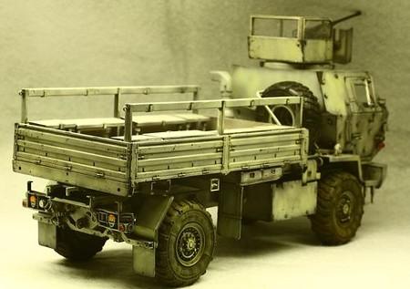 M1078(7) (7)