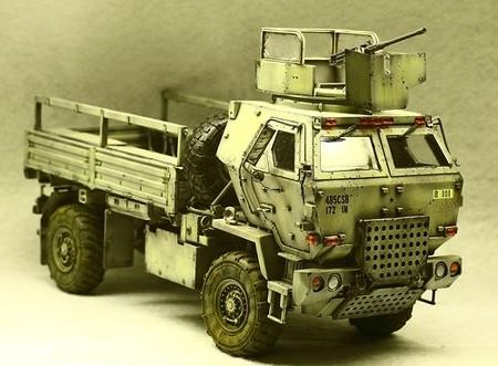 M1078(7) (8)