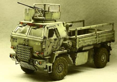 M1078(7) (9)