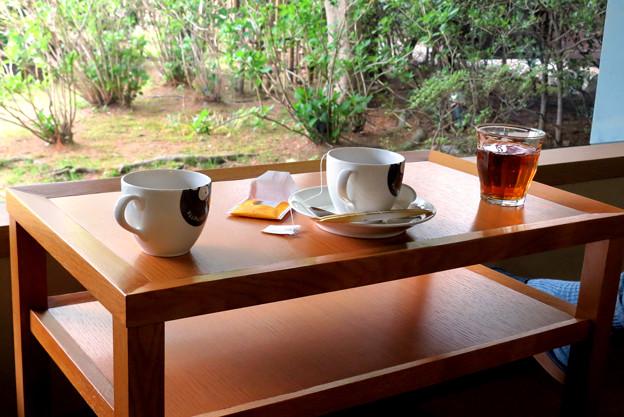 13_コーヒー紅茶ウーロン茶