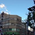 写真: 20120804182133 (4)