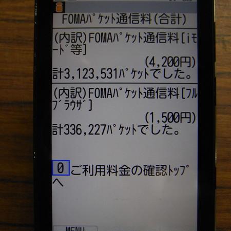 RIMG3911
