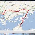 写真: MAP1