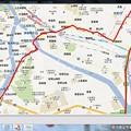 写真: MAP2