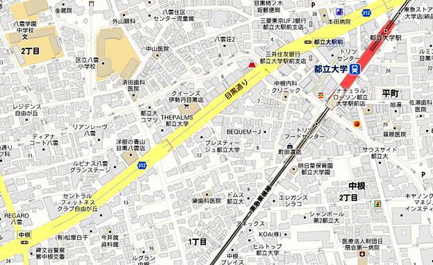 今井館 コンサート アクセス 内村鑑三記念 今井館 聖書講堂