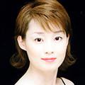 写真: ピアニスト 伊坪淑子 いつぼよしこ コレペティトール