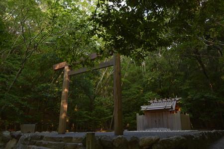 饗土橋姫神社3
