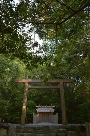 饗土橋姫神社5