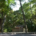写真: 御塩殿神社 - 御塩殿神社5