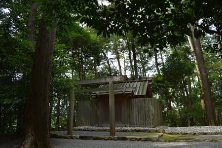 田乃家神社・田乃家御前神社3