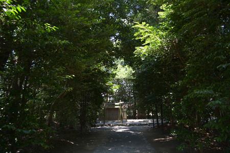 小俣神社1