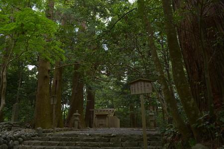 多岐原神社1