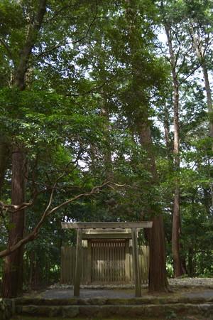 津布良神社4