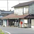 Photos: 軽トラのある風景 ~仕舞っちゃいました~