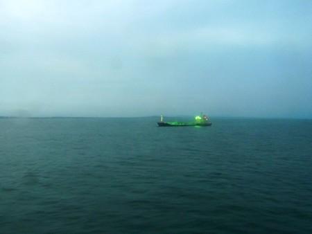 RIMG0132 船内からその1