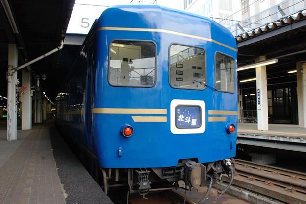 20100803_32