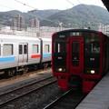 JR九州鹿児島本線