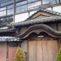 Photos: 町屋06