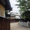 Photos: 町屋05