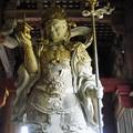 Photos: 東大寺14
