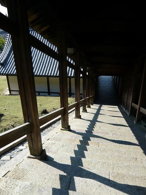Photos: 東大寺06