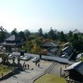Photos: 東大寺04