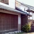 Photos: 五條新町通り08