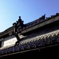 Photos: 五條新町通り04