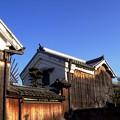 Photos: 五條新町通り03