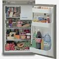 Photos: 冷蔵庫
