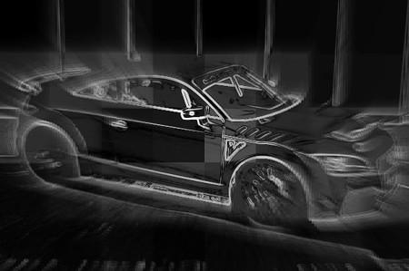 TT GT-001