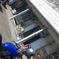 写真: あまり知られていない 食堂 『悦楽苑』なう