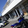 写真: IMGP0006
