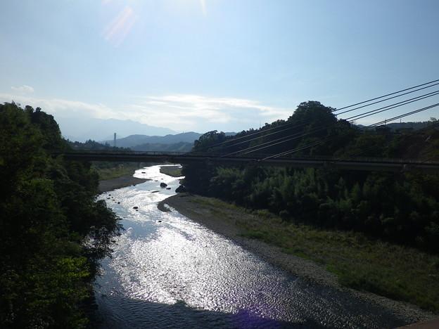 写真: IMGP0031