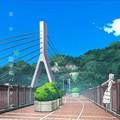 写真: 橋a
