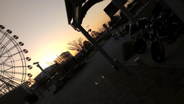 写真: IMAG0164