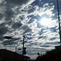 写真: IMAG2601