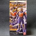 rider01
