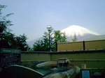 Photos: tenkei_06-thumb-150x112-10306