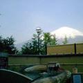 tenkei_06-thumb-150x112-10306