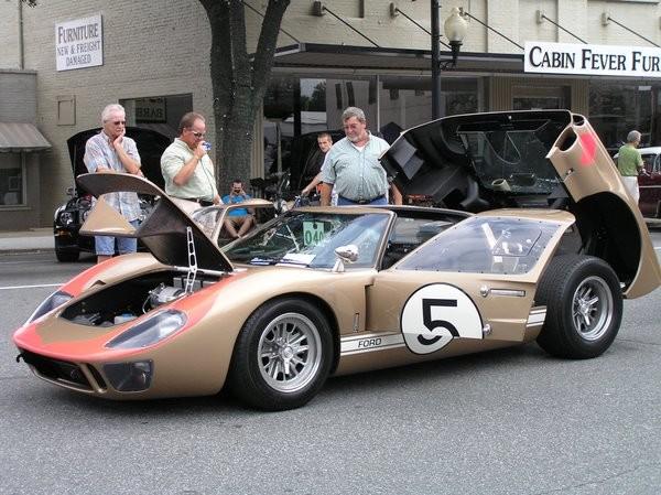 GT40_01