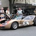 Photos: GT40_01