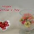 写真: Valentine8