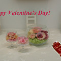 Photos: Valentine9