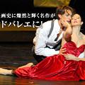 写真: オペラ座バレエ2