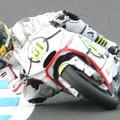 Photos: 199_51_michele_pirro_gresini_racing_moto2_moriwaki_2011