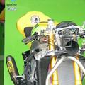写真: 289_ioda_racing_project_ftr_2011_rd15