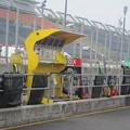 Photos: 300_ioda_racing_project_ftr_2011_rd15