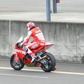 Photos: 475_18_jordi_torres_mapfre_aspar_team_moto2_suter_2011