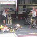 写真: 515_vds_racing_team_moto2_suter_2011